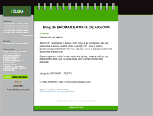 Tablet Preview of eromarbatista.zip.net